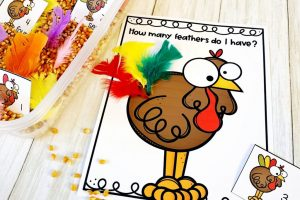 turkey no feathers clipart free 5