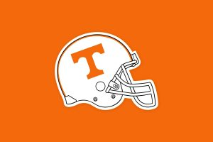 university of tn clipart 1