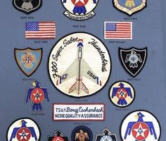 usafe patch clipart