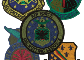 usafe patch clipart 2